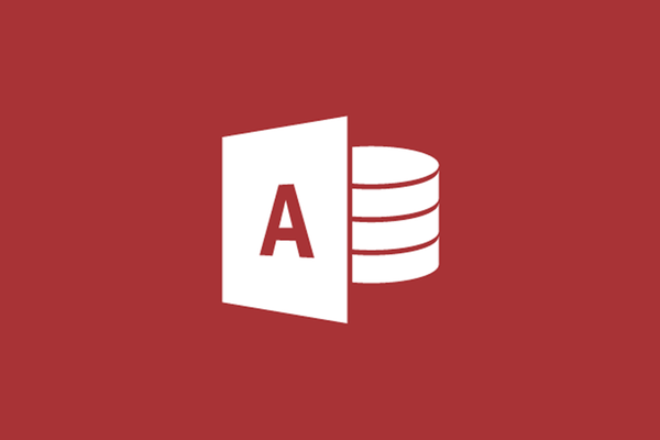 MS Access Basics: Learn MS Access with Online Tutorials in India | All Features of MS Access