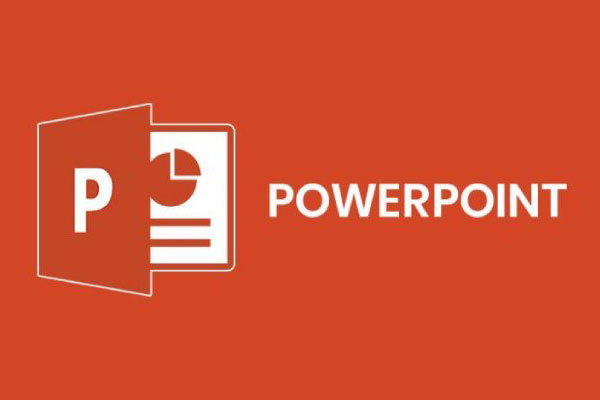 Powerpoint Basics: Top 2021's Courses of MS Powerpoint Basics Online in India