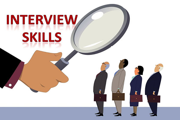 Top Interview Skills Training Courses Online in 2021 -  Updated [Janurary 2021]